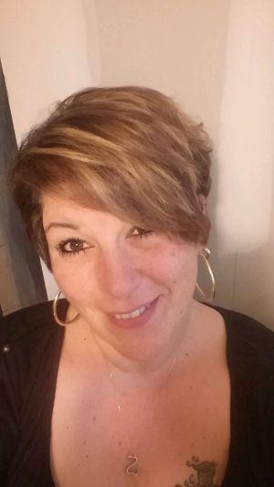 Kim Camacho (845) 464-9122 - Bail Bondsman in NY
