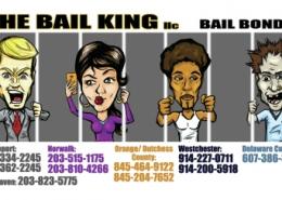 Bail Bonds NYC